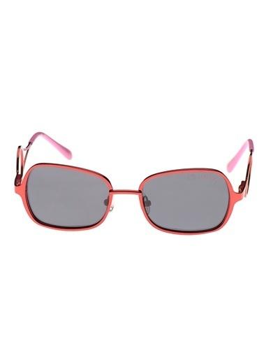 Güneş Gözlüğü-Hello Kitty